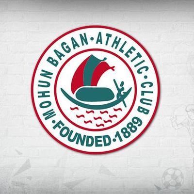 new sponsorship fuels mohun bagan spending spree in