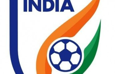 I-League 2017-18 season to start after WC; marketing budget and subsidies increased