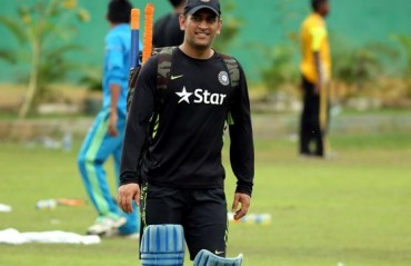 Mahi turns 36: Here's how his colleagues wished him on Twitter