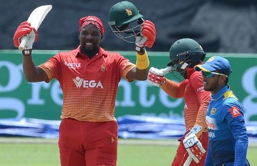 TFG Fantasy Pundit: Fantasy cricket tips for SRI v ZIM 4th ODI at Hambantota