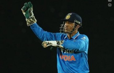 BIG TROPHY SKIPPER: A look back on how Captain Cool won all the trophies that matter