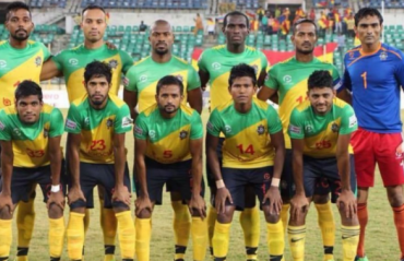 Read Chennai City FC's strong letter to AIFF opposing proposed foreigner increase in I-League
