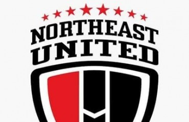 NorthEast United FC use some humour to announce their player retention