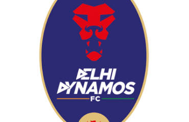 WATCH: Delhi Dynamos FC show off some fun times away from the pitch