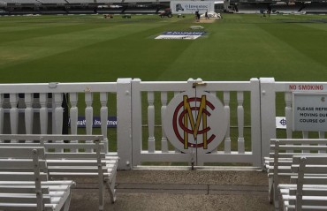 TFG Fantasy Pundit: Fantasy cricket tips for MCC v AFG ODI at Lord's