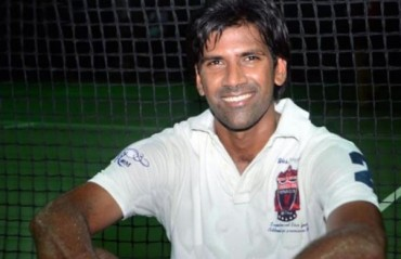 Youngsters getting more opportunities due to TNPL: Lakshmipathy Balaji