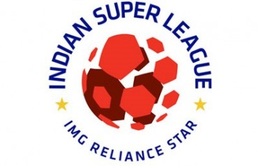 TFG Indian Football Podcast: ISL Retainees Part 1