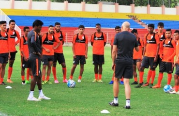 Stephen Constantine: We wasted a great deal of possession