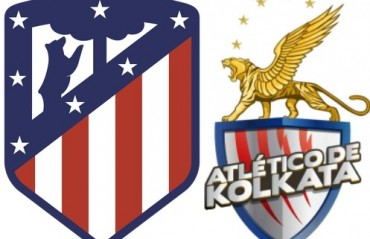 Why Atletico de Madrid are ditching their ISL franchise partnership with Atletico de Kolkata