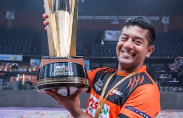 PKL 5 will allow us to expand our viewer base and build fan loyalty: U Mumba CEO Supratik Sen