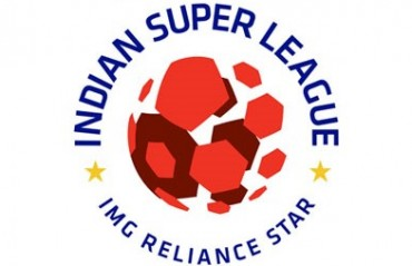 TFG Indian Football Podcast: ISL Retainees Part 2