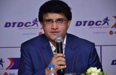 Pick Ravi Shastri was a unanimous call, says Ganguly