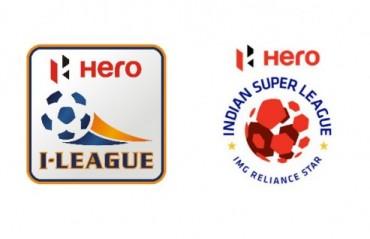 TFG Indian Football Podcast: Merger Resurrection + U-17 Visa Trouble