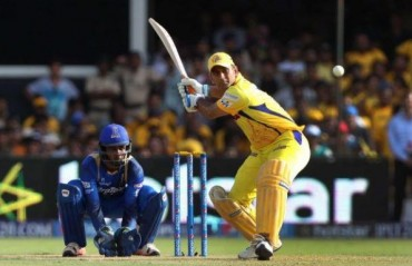 IPL 2018: CSK look forward to retaining MS Dhoni and old staff