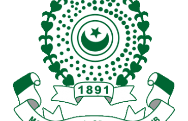 TFG Indian Football Podcast: Bad Associations