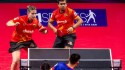 Shazè Challengers edge out Dabang Smashers TTC 15-12 in a thriller