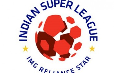 TFG Indian Football Podcast: ISL Draft rush + Ruidas controversy