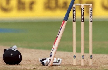 CATASTROPHE: Where is the game of cricket heading?