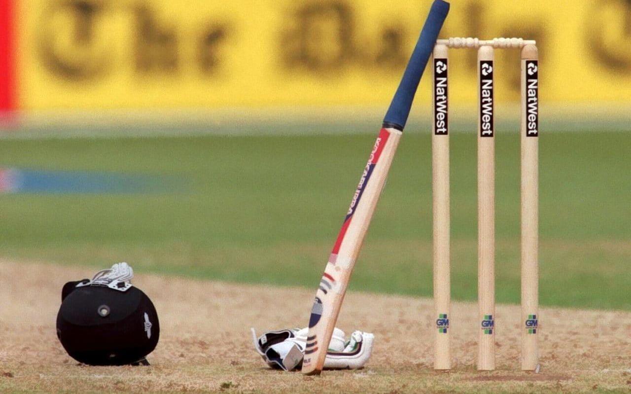 cricket rules in telugu pdf