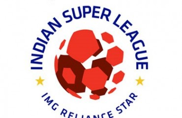 TFG Indian Football Podcast: ISL Team's Broader Vision in Signings