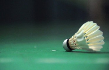US GPG: Prannoy to lead the Indian contingent; Sameer returns to action