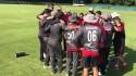 TFG Fantasy Pundit: Fantasy cricket tips for NED v UAE 2nd ODI