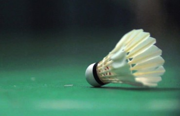 Russia GP: Results of Indian shuttlers after day 1