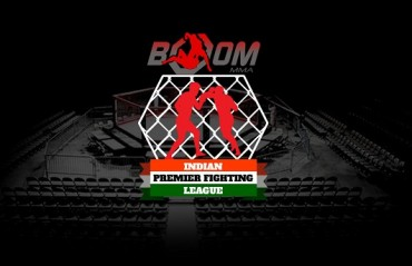Indian MMA: Huge Featherweight title fight in The works for Boom MMA