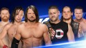 WWE SmackDown Live: Best and Worst of the Show