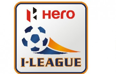 I-League to have 5 foreigners in the squad for the 2017-18 season