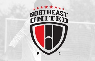 ISL 2017: NEUFC launch Shillong-based residential youth academy