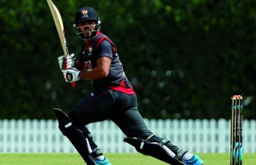 TFG Fantasy Pundit: Fantasy cricket tips for NED v UAE 3rd ODI