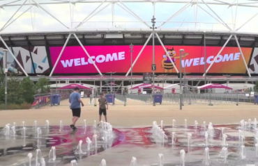 Day 7 HIGHLIGHTS of World Para Athletics Championships London