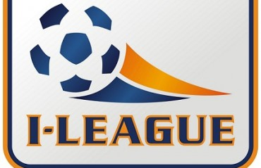 I-League 2017: AIFF invites bids for new teams for the 2017-18 season of the I-League