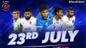 TFG Indian Football Podcast: ISL Draft Preview