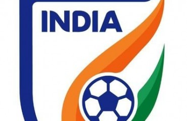 I-League 2017: AIFF refuses IMG-Reliance advice not to add new clubs to I-League