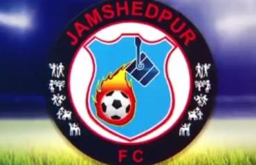ISL 2017: Jamshedpur FC unveil their logo