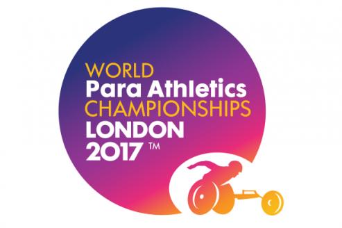 FINAL DAY Highlights: World Para Athletics Championships London 2017