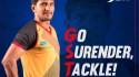 PKL 2017: Haryana Steelers reveal jersey, appoint Surender Nada as captain