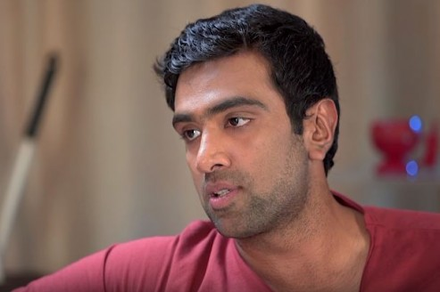 Galle brings back a lot of good memories for me, says Ashwin