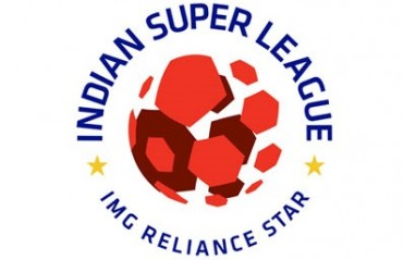 TFG Indian Football Podcast: ISL Draft Reaction + Calvin Abhishek Unplugged