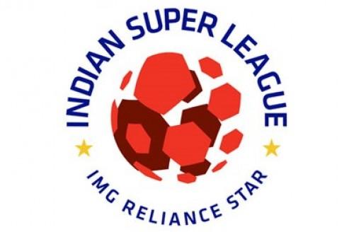 TFG Indian Football Podcast: ISL Draft Reaction + Calvin Abhishek Unplugged