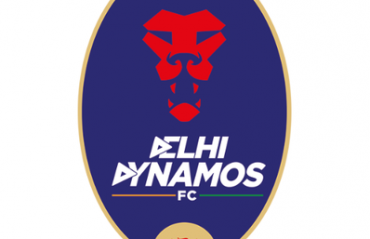 ISL 2017 Draft Review: Delhi Dynamos FC look to have packed up the defensive side well