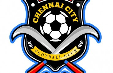 Chennai City FC sign three Under 23 players for the 2017-18 season