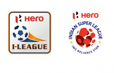 Parallel I-League & ISL is a temporary solution, reminds AFC while officially recognizing the ISL