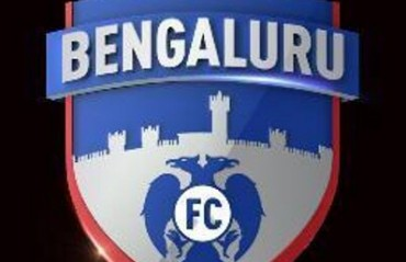 AIFF's Champions Cup scheduling may clash with Bengaluru FC's AFC Cup match