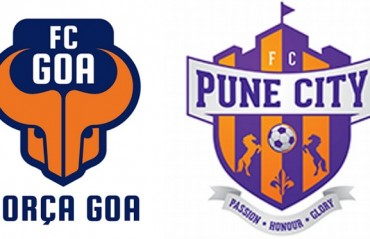 TFG Indian Football Podcast: ISL Draft Review- FC Goa + FC Pune City