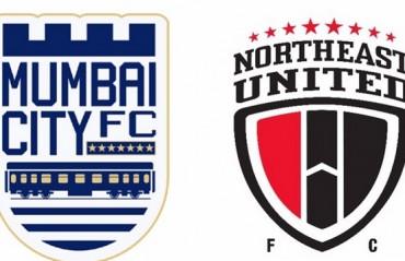 TFG Indian Football Podcast: ISL Draft Review- Mumbai City + NorthEast United