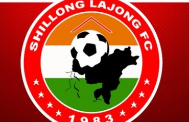 WATCH: Lajong bid adieu to 7 of their players via an emotional video tribute