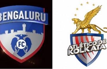 TFG Indian Football Podcast: RIP Swapan Ball + ISL Draft Review (Bengaluru FC & ATK)